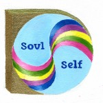 Soul Self Discovery Coaching